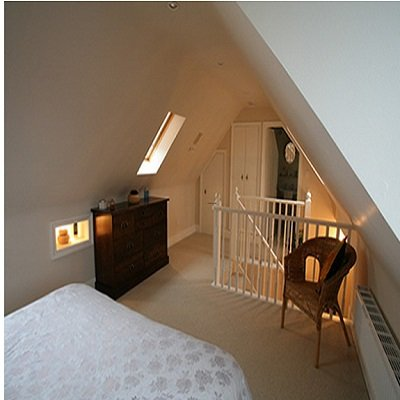 & Attic Conversion Kildare